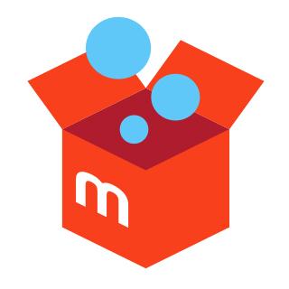mercari_logo02