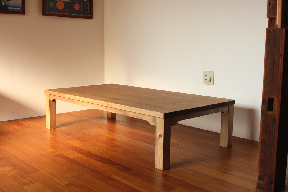 White-Pine-low-table-2