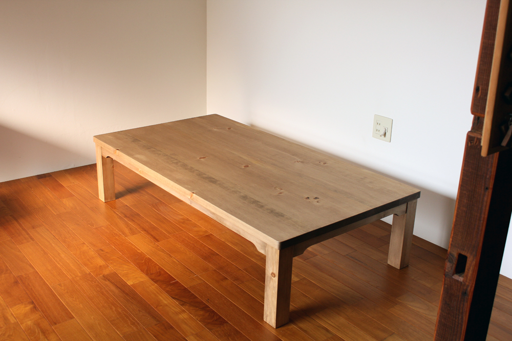 White-Pine-low-table-3