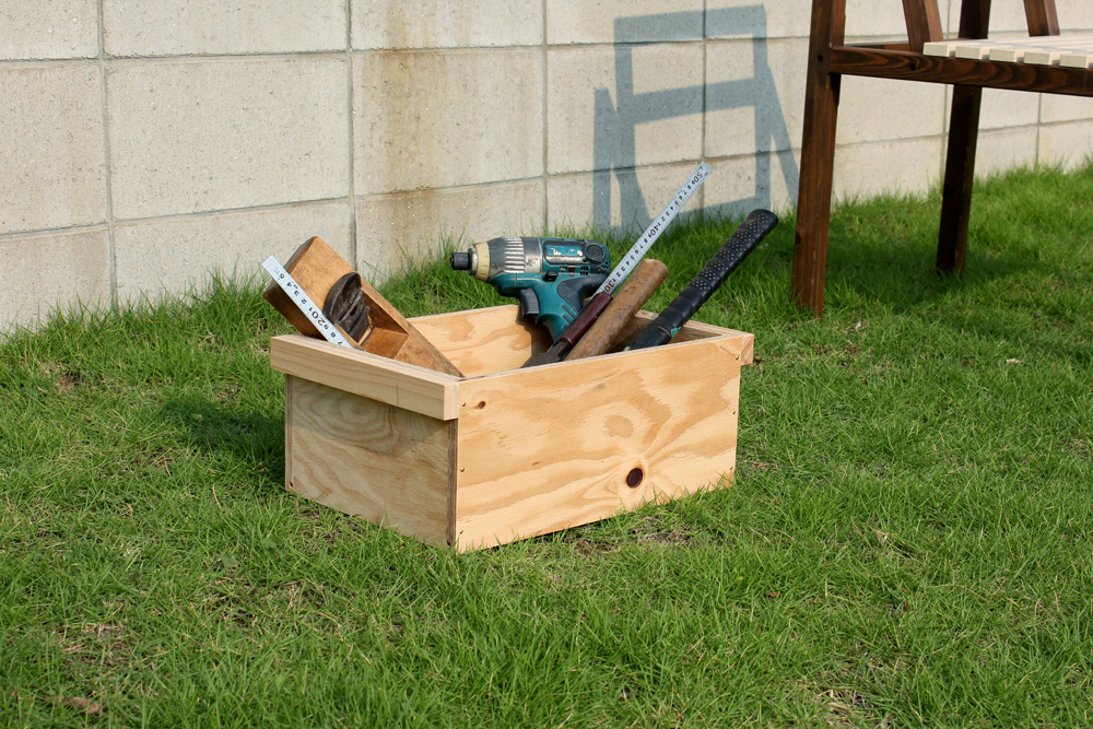 sugiyamakagu-tool-box2