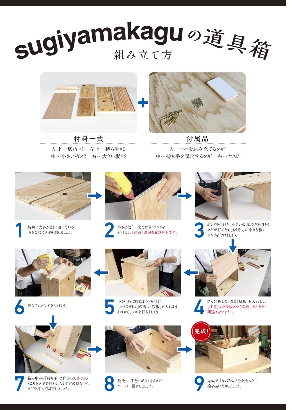 sugiyamakagu-tool-box3